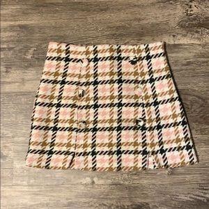 Skirt From Forever 21
